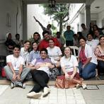 Cursos e intensivos del Centro Tomás de Aquino para el 2016