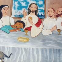 Familia Dominicana