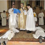 ¡Nuevos Sacerdotes!