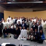 Encuentro de Promotores/as de Equipos Vocacionales