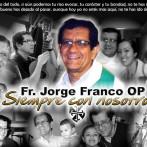Recordando a fr. Jorge Ramón Franco López OP