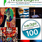IVAS Digital Nº 100
