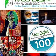 IVAS Digital Nº 100