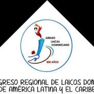 El mundo, lugar de predicación del laico dominico