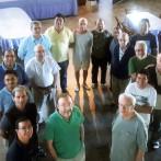 Encuentro Vicarial 2015