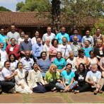 V Seminario de Justicia y Paz de Familia Dominicana del Cono Sur