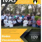 IVAS 109, Edición Especial