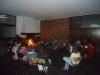 vigilia-pentecostes-2012