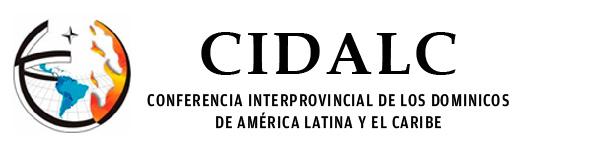 CIDALC